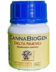 Abono para la floración de Cannabiogen Delta 9 Nueve® (150ml)
