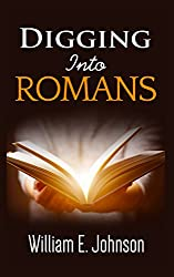 Digging Into Romans