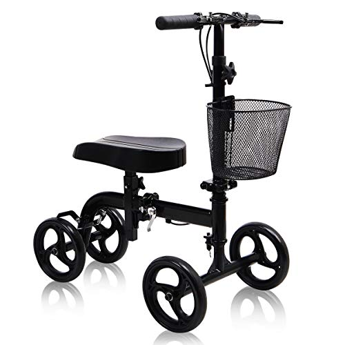 Knee Scooter All Terrain