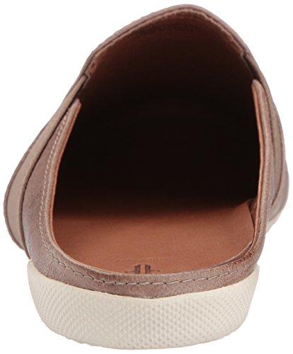 Grey Mule Melanie Frye Women's Sneaker xzvqW8nXH