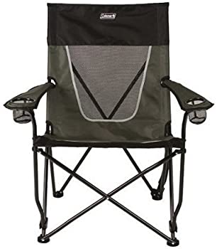 Coleman Ultimate Comfort Sling Chair