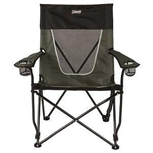 410FkTxb5%2BL._SS300_ Folding Beach Chairs For Sale