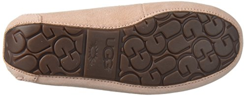 UGG Women's Ansley Petal Slipper Tropical Peach quality free shipping discount order DxTJQe9