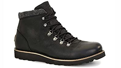 ugg hiking boots