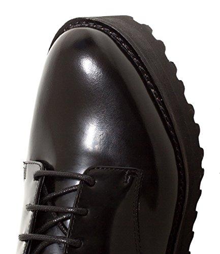 Jeffrey Campbell - Zapatos de cordones para mujer