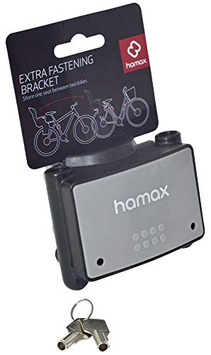 Hamax soporte 1