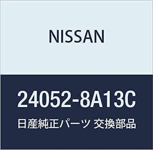 NISSAN (日産) 純正部品 ハーネス バツク ドアー XーTRAIL 品番24052-8H301 B01FWHN9MG X-TRAIL|24052-8H301  XTRAIL