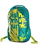 AMERICAN TOURISTER MAMBO PLUS+ 03 TEAL #SWAGPACK NEW 2018 BACKPACK