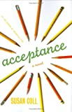 img - for Acceptance: A Novel book / textbook / text book