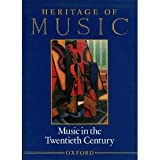 Heritage of Music (4 Volume Set)