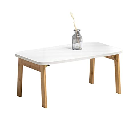 Amazon.com: Mesa de cama para ordenador portátil, mesa de ...