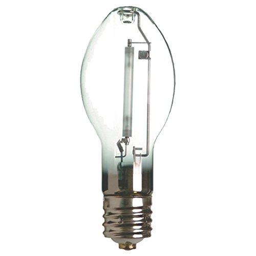 Lamp Hps High Sodium Pressure (Plantmax 150 Watt High Pressure Sodium Lamp - 6 Pack)
