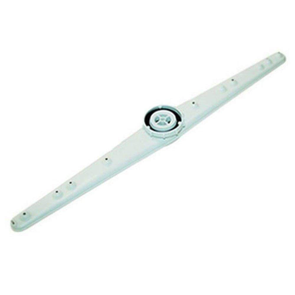 Rotor superior de la arandela del brazo de pulverización para ...