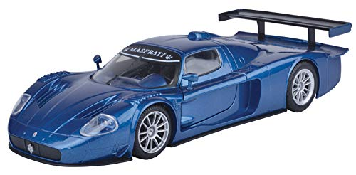 Motormax 1:24 Maserati MC 12 Corsa for sale  Delivered anywhere in USA