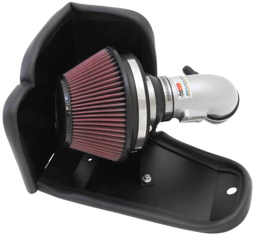 2012 civic air intake - 2