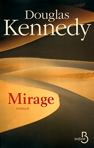 Mirage (French Edition) - Dom Kennedy Shop