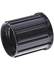 Shimano 3SW98060 - Núcleo Cassette Fh-M595 8/9 Velocidades