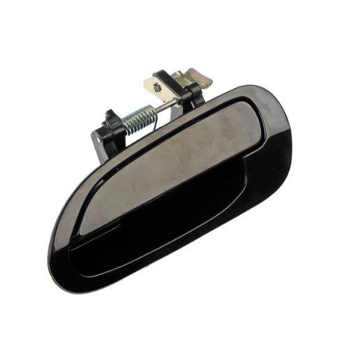 01 honda accord door handle - 4