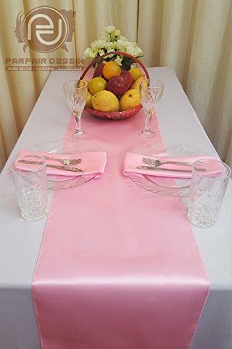 Parfair Dessin Runners Wedding Decoration product image