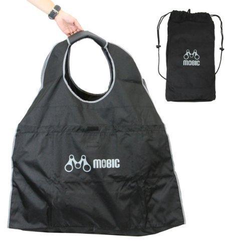 - MOBIC Folding Bike Protective Carry Bag