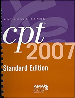 Descargar Utorrent 2019 Cpt 2007 Coders Choice Indexed, With Supplement: Standard Edition Libro Epub