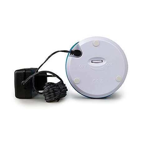 Autoblow Simulador de Mamadas, 1 unidad, A: Amazon.es: Salud y cuidado personal