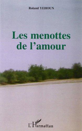 Les menottes de l'amour (French Edition)