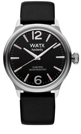 WATX FUNDANDY relojes mujer RWA0470