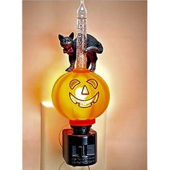 C7 Classic Swivel Plug Christmas Bubble Night Light - Christmas ...