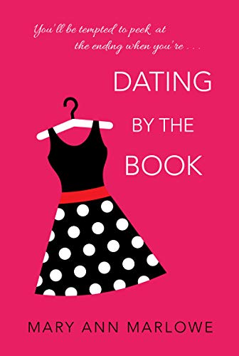 Book Cover: Dating by the Book