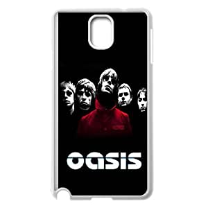 Samsung Galaxy Note 3 Phone Case Whte Oasis F6489588