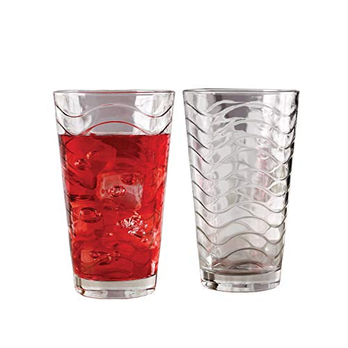 Best Palais Glassware product in years