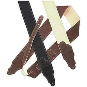 Guitar Accessories Amazon : franklin straps 2 5 suede guitar strap black musical instruments ~ Hamham.info Haus und Dekorationen