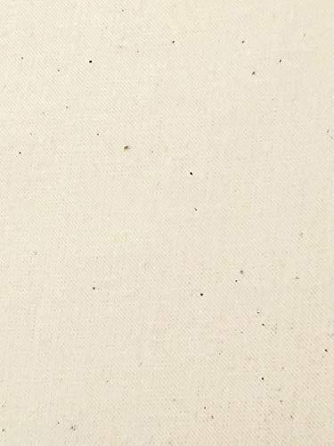 Butter Cream Ecru 100/% Cotton Muslin Unbleached Toilet Seat /& Tank Lid Cover Set Audrey Belisle