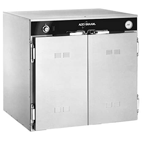 Alto Shaam 750 CTUS Hot Food Holding Cabinet