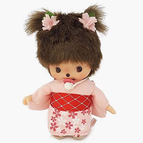 Bebichhichi: Original Sekiguchi 5
