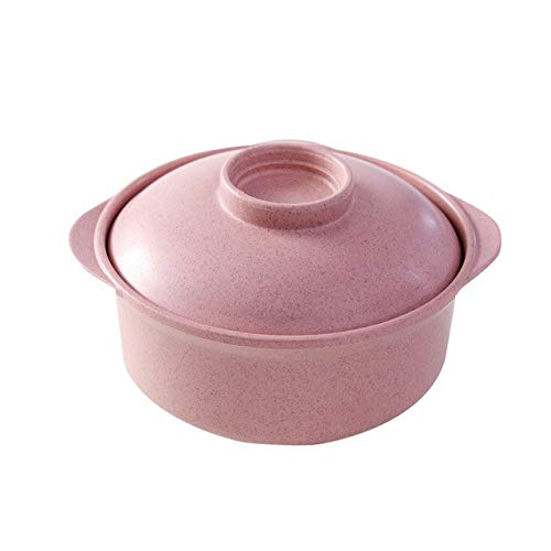 Candy Compote - SOPHISTICATE Keelorn 2pcs Fruit Candy Snack Double Dishes Plastic Creative Nut Compote Holder Tray Plates Home Table Decoration Kitcheen Tool: AQW500 pink