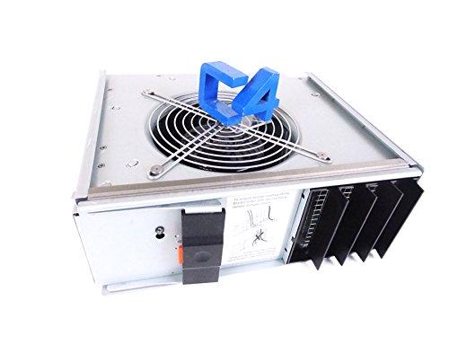 Sparepart: IBM Blower Module **Refurbished**, 31R3301 (**Refurbished** Blower Module for Bladecenter H 8852-4XG)