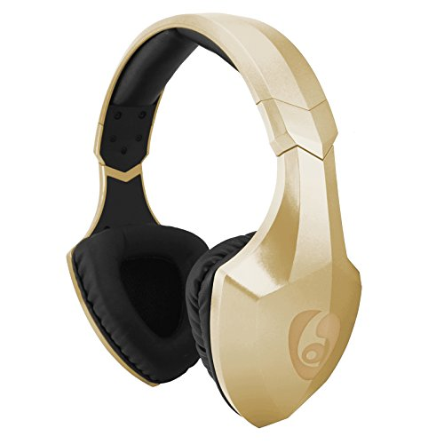 Rymemo Bluetooth Headphones Hands free Noise cancelling product image