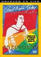 Carlos Mejia-Godoy Y Los De Palacaguina En…