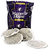 MWH862400 - Maxwell House Coffee