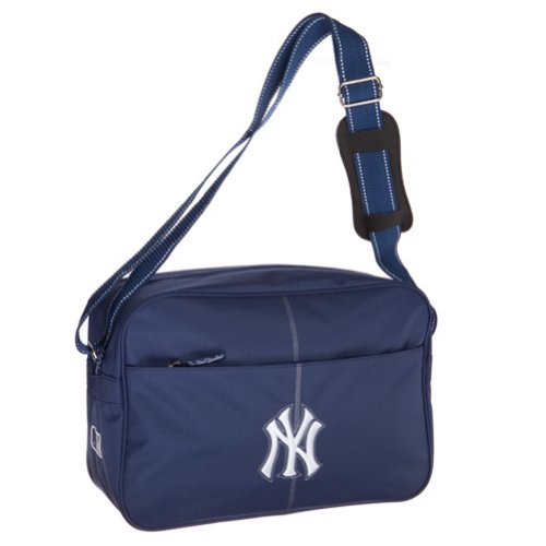 New York Yankees, Borsa a spalla donna