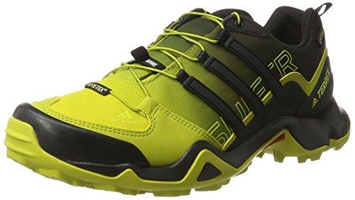 Adidas Men's Terrex Swift R GTX Trekking and Hiking Boots