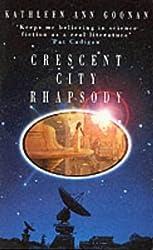 Crescent City Rhapsody