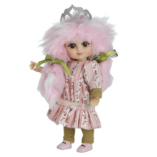 (Marie Osmond Doll 6
