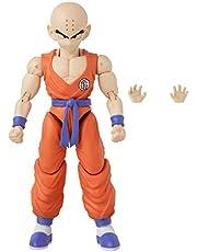 Bandai 36194 – Dragon Ball Super Dragonstars-Piccolo V2-17 cm actionfigur