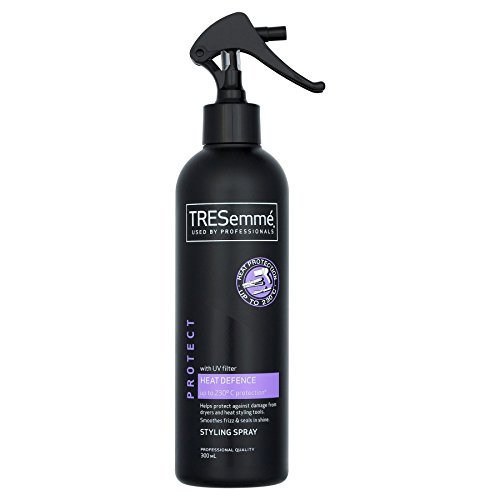 TRESemmé Protect Heat Defence Styling Spray 300ml by TRESemme