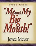 Me and My Big Mouth! (Study Guide)
