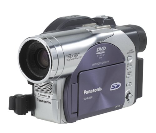 PANASONIC VDR M50 DRIVERS FOR WINDOWS 8