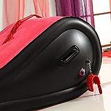 zeipy Së&x Sofa, Foldable Inflatable Sofa Chair